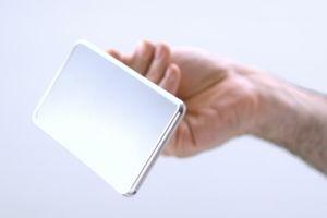 Corning giới thiệu kính cường lực siêu bền Gorilla Glass 6