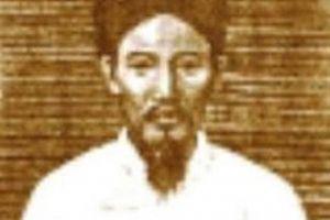 Cao Bá Quát bị khép tội tử hình vì sửa bài thi