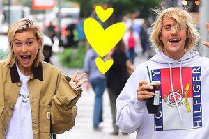 'Lộ' kế hoạch tổ chức đám cưới của Justin Bieber và Hailey Baldwin