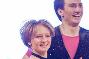 Hé lộ góc khuất về cuộc hôn nhân và hai cô con gái của TT Putin