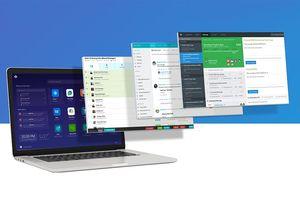 Startup Base.vn nhận khoản đầu tư tăng trưởng từ VIISA