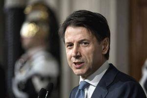 Những thách thức chờ đợi chính phủ mới ở Italy