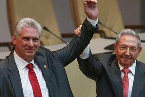 Cuba cải cách hiến pháp công nhận sở hữu tư
