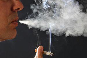 Nhiều nước Châu Á tranh luận về sản phẩm thay thế thuốc lá