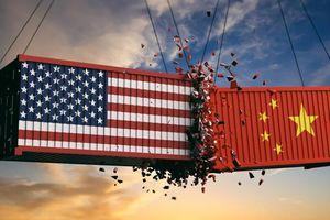 4 vũ khí cực mạnh giúp Trung Quốc thắng Mỹ trong cuộc chiến thương mại
