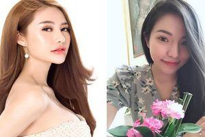 Linh Chi mắng vợ cũ Lâm Vinh Hải: 'Sân si với tao, tao móc mắt...'