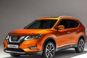 Nissan Việt Nam tăng giá bán X-Trail và Sunny dù doanh số ở mức 'thảm hại'