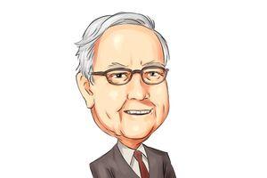 7 điều Warren Buffet dạy bạn về kỹ năng lãnh đạo