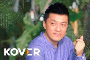 Lam Trường: 'Tôi trông con, vợ đi club chơi tới 2h sáng cũng được'