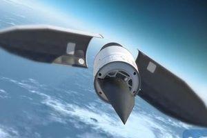 Nga bắt nhà khoa học nghi lộ vũ khí siêu vượt âm