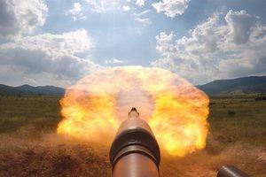 Báo Mỹ 'dìm hàng' xe tăng Nga vì M1 Abrams quá tồi?