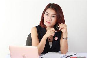 IPO Tanabata: Bước đi 'táo bạo' của nữ CEO 9x