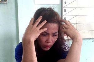 Truy tìm nghi can thứ hai cùng chủ nhà tra tấn nữ giúp việc