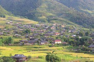 Sơn La xác nhận có việc bé trai 4 tháng tuổi tử vong tại BV Đa khoa huyện Mường La