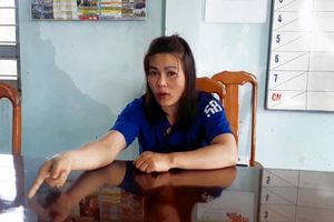 Vụ tra tấn dã man ở Gia Lai: Khám nhà Nga 'vọc', củng cố hồ sơ vụ án