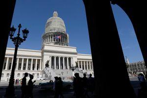 Cuba thay đổi Hiến pháp, lần đầu tiên cho phép quyền sở hữu tư nhân