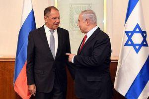 Syria: Israel bất ngờ 'từ chối' đề nghị của Nga về giải pháp với Iran