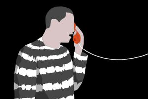 Cảnh báo tình trạng lừa đảo thu phí viễn thông