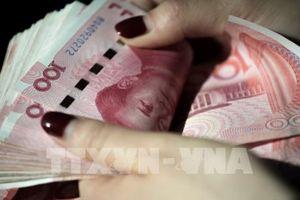 Brazil trở thành điểm đến hấp dẫn cho nguồn vốn đầu tư Trung Quốc