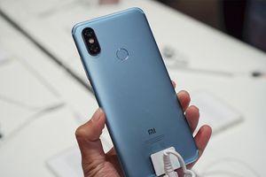 Xiaomi ra mắt 2 smartphone tầm trung Mi A2 và Mi A2 Lite: Nhấn mạnh vào chụp ảnh xóa phông!