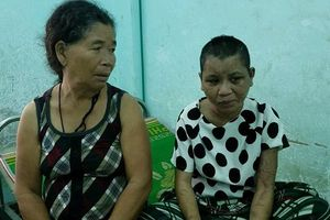 Tra tấn dã man người mang thai ở Gia Lai: Bộ trưởng Lao động đề nghị khởi tố