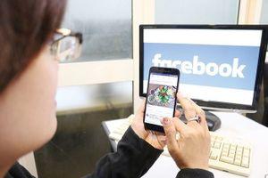 Cảnh báo giả mạo nhân viên công ty tài chính lừa đảo qua Facebook