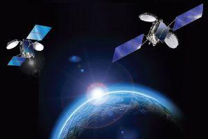 Phóng thành công vệ tinh Vinasat: Việt Nam xác lập chủ quyền không gian