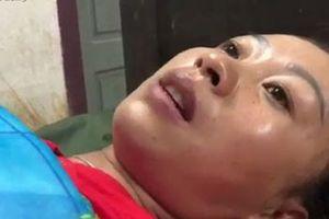 Lời kể của nạn nhân người Việt trong giây phút thoát khỏi thảm họa vỡ đập thủy điện