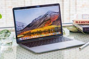 Nóng: Apple xin lỗi và tìm ra cách 'hạ hỏa' MacBook Pro 2018