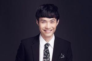 Phạm Anh Duy - The Voice 2015 sau thời gian vắng bóng