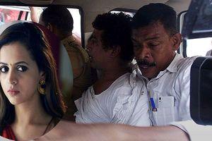 Tiết lộ sốc vụ minh tinh Ấn Độ bị 7 người cưỡng hiếp suốt 2 giờ