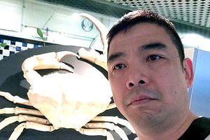 Úc phát hiện xương cốt nghi của doanh nhân Việt mất tích 4 năm