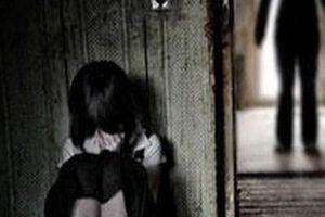 Cà Mau: Điều tra nghi án bé trai 12 tuổi xâm hại bé gái 8 tuổi