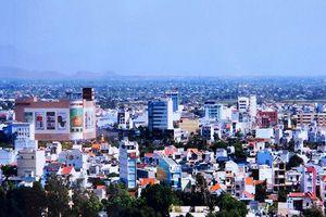 Bình Thuận: Kiểm soát chặt chẽ các dự án nhà ở đảm bảo đúng quy hoạch
