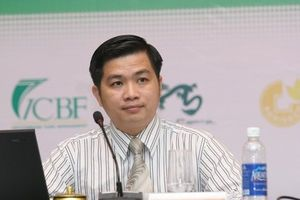 Tổng Giám đốc Hoàng Anh Gia Lai thông tin việc thuê trực thăng cứu công nhân khỏi thảm họa vỡ đập thủy điện Lào