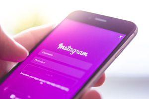Cách chặn người theo dõi trên Instagram