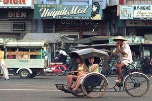 Sài Gòn của đạo diễn Việt kiều Caroline Guiela Nguyen
