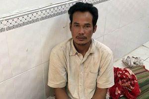 Vụ truy sát kinh hoàng ở Bạc Liêu: Khởi tố vụ án, khởi tố bị can