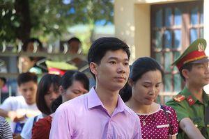 Tước chứng chỉ hành nghề của bác sĩ Hoàng Công Lương