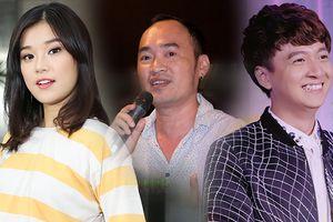 Tiến Luật xác nhận 'Thập Tam Muội' có bản chiếu rạp, Hoàng Yến Chibi - Ngô Kiến Huy đóng loạt vai chính điện ảnh
