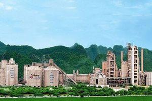 Thực hư vụ nổ hai trạm biến áp tại Công ty Xi măng Bút Sơn gây thiệt hại hàng trăm tỷ đồng