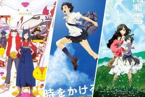 Những bộ phim lừng danh của tác giả 'Mirai: Em gái đến từ tương lai'
