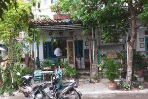 Chủ quán cà phê ở Quảng Bình bị người đòi nợ thuê 'xử' bắn