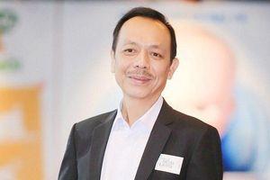 Đạo diễn Lê Hoàng: 'Nghệ sĩ Thanh Hoàng là người tinh tế, hóm hỉnh'