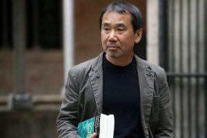 Tác phẩm mới của Haruki Murakami bị dán nhãn 'đồi trụy' tại Hồng Kông