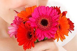 Phát hiện mối liên hệ giữa mùi hương và ký ức