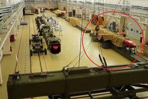 Nga 'ướm thử' dàn siêu vũ khí khiến Mỹ-NATO thất kinh