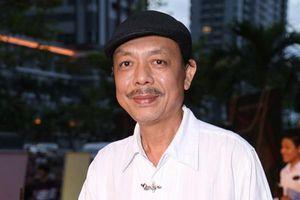 Bàng hoàng trước tin Nghệ sĩ Thanh Hoàng qua đời ở tuổi 55