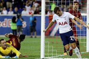 Lịch sử đối đầu Barcelona-Tottenham trước trận đấu Cúp ICC rạng sáng mai 29.7