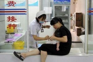 Công ty Trung Quốc gian lận quy trình sản xuất vaccine ra sao?